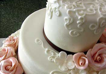 wedding catering cake cakes sheboygan