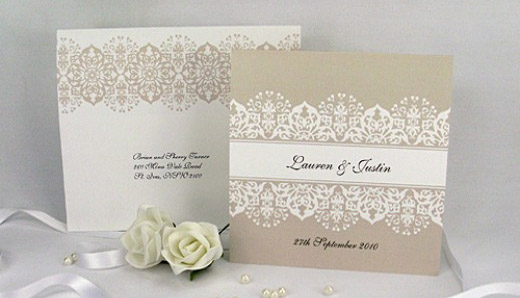 wedding invitations sheboygan